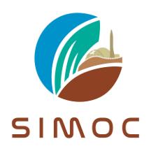 SIMOC by Over the Sun, LLC